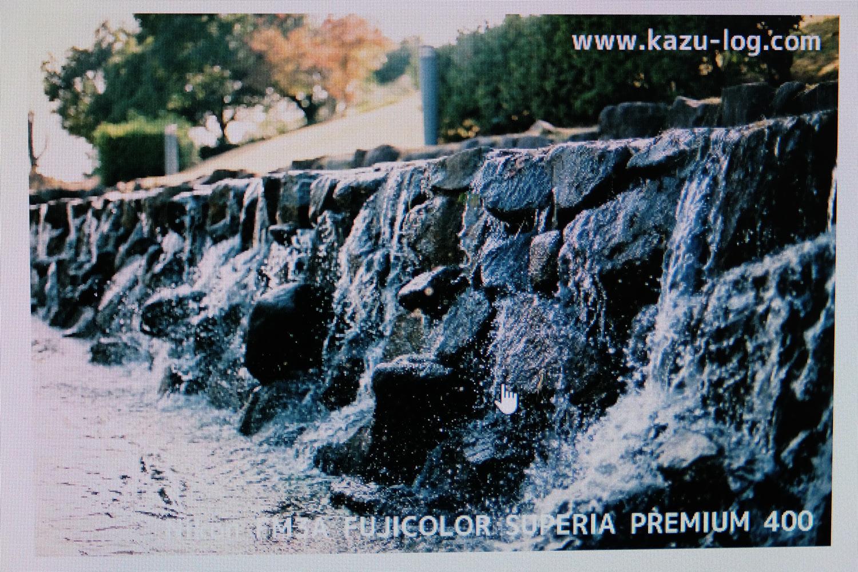 写真の綺麗さ(2K)a