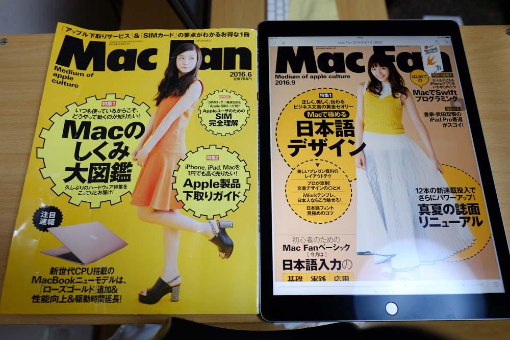 Kindle iPad Pro
