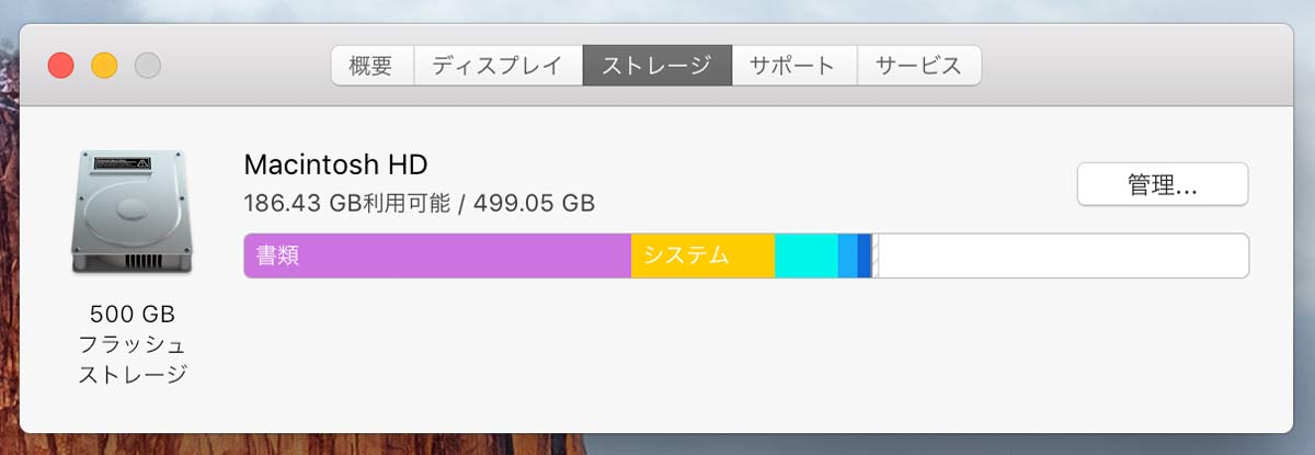mac-storage-Optimisation:5182329