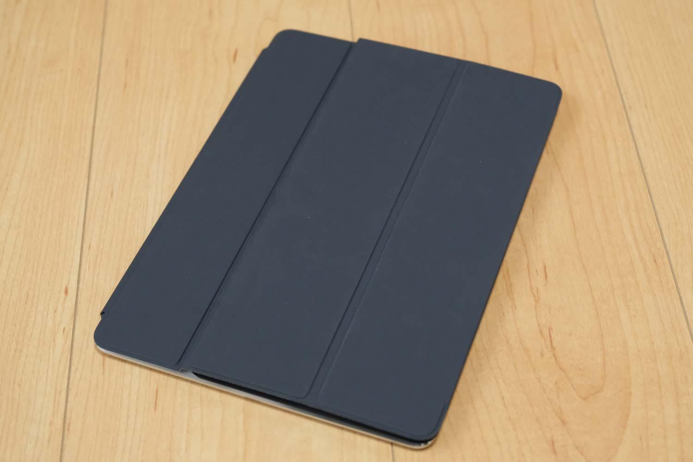 iPad Pro 10.5スマートキーボード