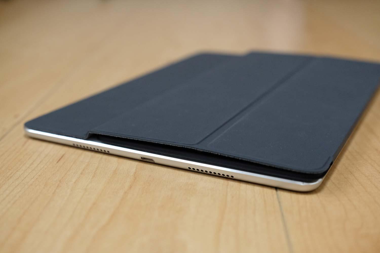 iPad Pro 10.5 スマートカバー