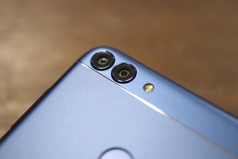 nova lite 2 カメラ