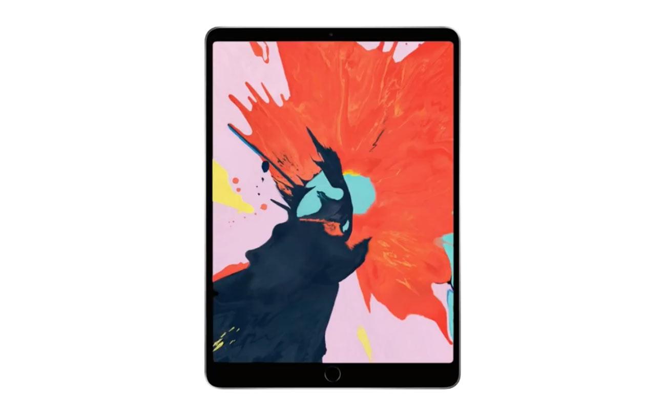 iPad 第7世代の予想レンダリング
