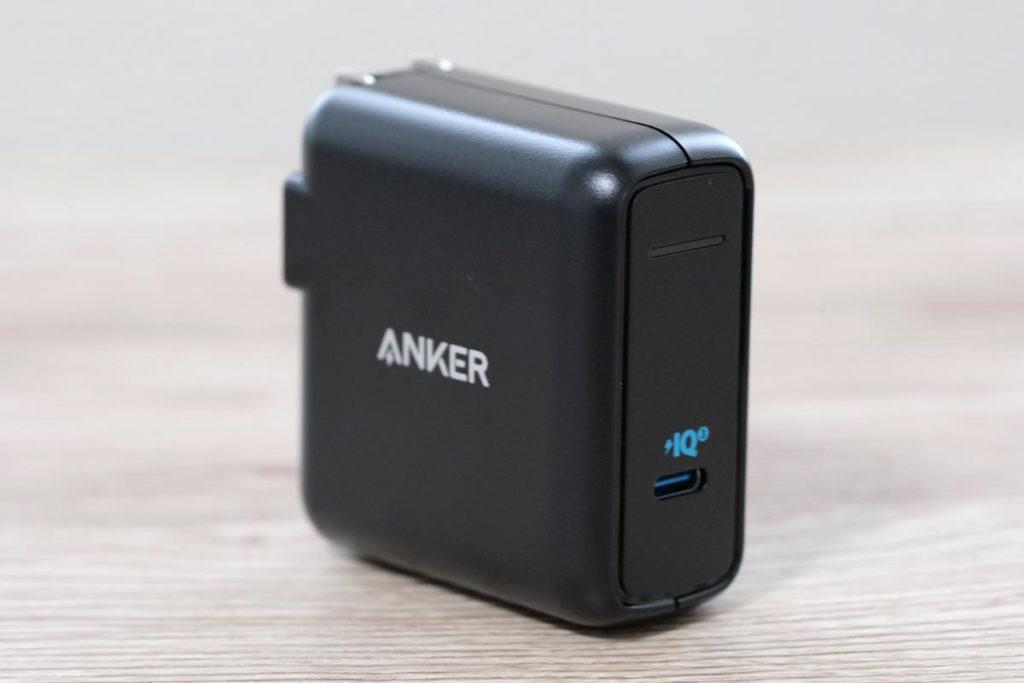 Anker PowerPort Atom Ⅲ