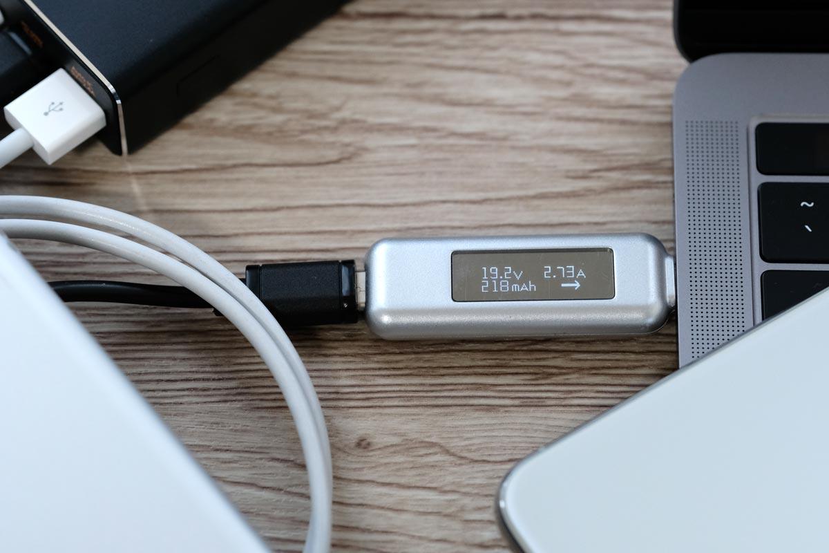 Power Plus 5 Premium 3台同時接続
