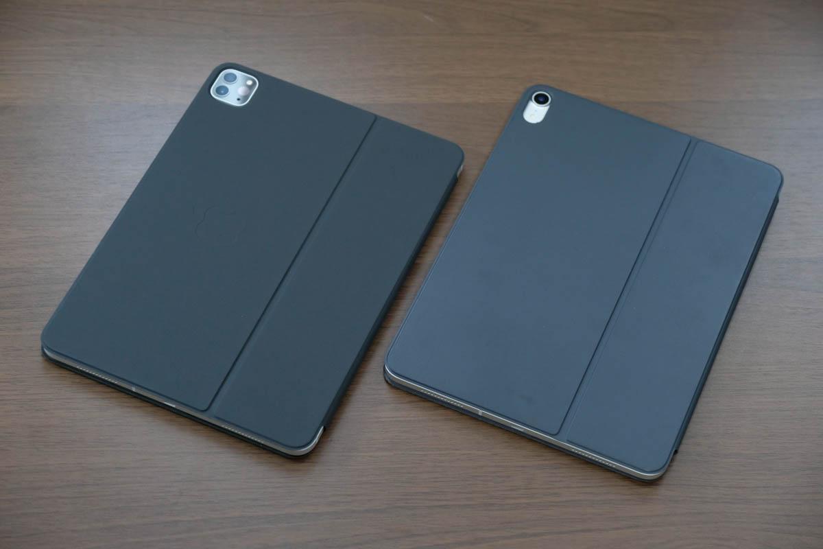 iPad Pro 11インチ(第2世代・第1世代)Smart Keyboard Folio