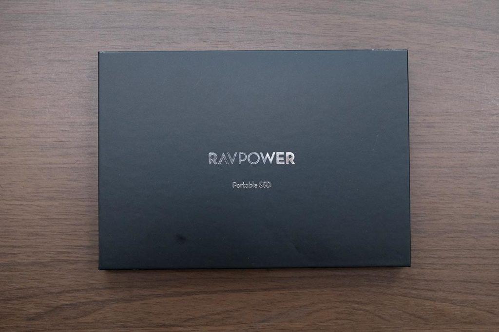 RP-UM003 パッケージ