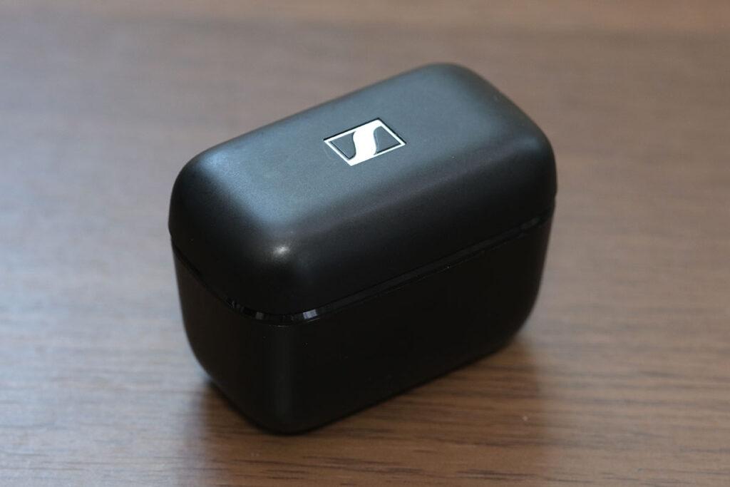 CX 400BT TW 充電ケース